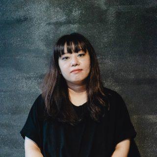 小倉 陽子